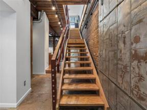 Property for sale at 320 Peters Street Unit: 13, Atlanta,  Georgia 30313