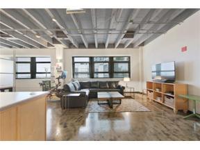 Property for sale at 878 Peachtree Street Unit: 505, Atlanta,  Georgia 30309