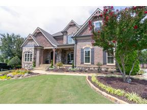 Property for sale at 2234 Cambridge Glen Court, Dacula,  Georgia 30019