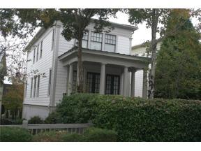 Property for sale at 6955 Bucks Road, Cumming,  Georgia 30040