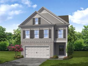 Property for sale at 7010 Silk Tree Pointe, Braselton,  Georgia 30517