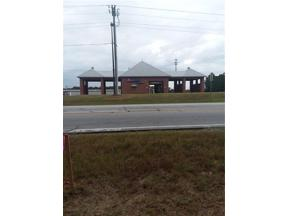 Property for sale at 37 Pearl Industrial Avenue, Hoschton,  Georgia 30548