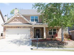 Property for sale at 9530 Rushmore Circle, Braselton,  Georgia 30517