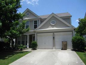Property for sale at 3425 Ridgefair Drive, Cumming,  Georgia 30040