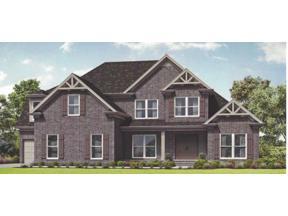 Property for sale at 3915 Amberhill Circle, Cumming,  Georgia 30040