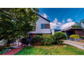 Property for sale at 1370 Monroe Drive, Atlanta,  Georgia 30324