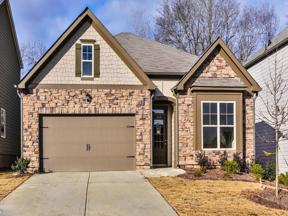 Property for sale at 128 Wayside Terrace, Braselton,  Georgia 30517