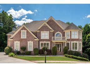 Property for sale at 3953 Springtree Lane, Hoschton,  Georgia 30548