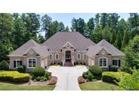 Property for sale at 2569 Wynnton Drive, Duluth,  Georgia 30097