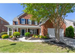 Property for sale at 6121 Mulberry Park Drive, Braselton,  Georgia 30517