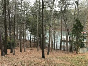 Property for sale at 6754 Gaines Ferry Road, Flowery Branch,  Georgia 30542