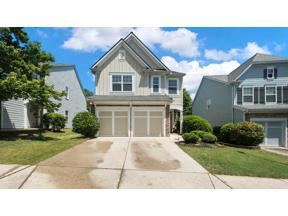 Property for sale at 5955 Ellington Cove, Cumming,  Georgia 30040