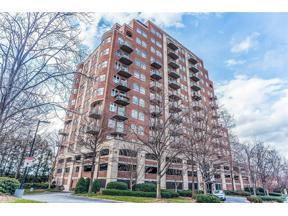 Property for sale at 3180 Mathieson Drive Unit: 1203, Atlanta,  Georgia 30305