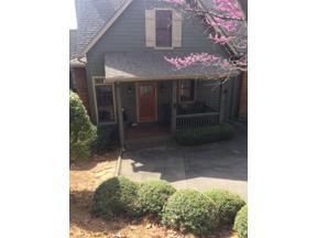 Property for sale at 191 Laurel Ridge Lane, Big Canoe,  Georgia 30143