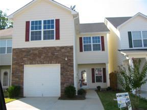 Property for sale at 4845 Tangerine Circle, Oakwood,  Georgia 30566