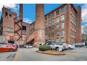 Property for sale at 170 Boulevard Unit: H514, Atlanta,  Georgia 30312