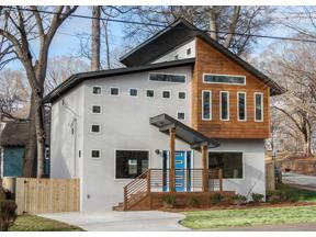 Property for sale at 1520 Woodbine Avenue, Atlanta,  Georgia 30317