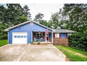 Property for sale at 2704 SARDIS Drive, Buford,  Georgia 30519