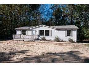 Property for sale at 6304 Malibu Ridge, Flowery Branch,  Georgia 30542