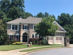 Property for sale at 2912 Swancey Creek Way, Buford,  Georgia 30519