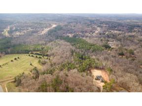 Property for sale at 0 Bates Drive, Cumming,  Georgia 30040