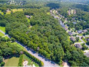 Property for sale at 5690 Hendrix Road, Cumming,  Georgia 30040