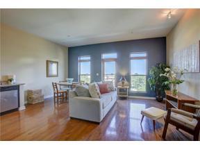 Property for sale at 333 Nelson Street SW Street Unit: 409, Atlanta,  Georgia 30313
