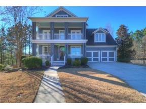 Property for sale at 7188 Wrights Lane, Hoschton,  Georgia 30548