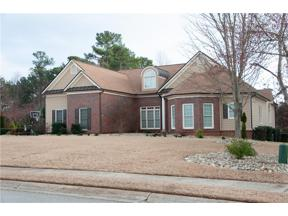 Property for sale at 6729 Great Water Drive, Flowery Branch,  Georgia 30542
