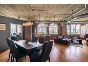 Property for sale at 3180 Mathieson Drive Unit: 807, Atlanta,  Georgia 30305