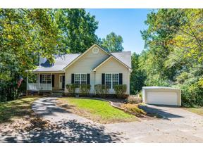 Property for sale at 17 Brookwood Drive, Dawsonville,  Georgia 30534