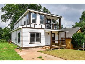 Property for sale at 779 Grant Terrace, Atlanta,  Georgia 30315
