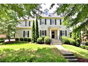 Property for sale at 4230 CROSSLAND Drive, Cumming,  Georgia 30040