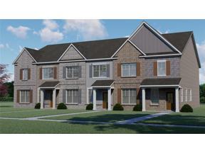 Property for sale at 3408 Pearl Ridge Way, Buford,  Georgia 30519