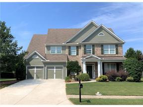 Property for sale at 1752 SAHALE FALLS Drive, Braselton,  Georgia 30517