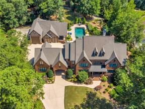 Property for sale at 2804 Pucketts Mill Road, Buford,  Georgia 30519