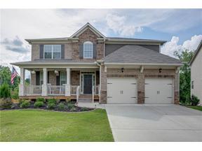 Property for sale at 1551 Newbridge Circle, Buford,  Georgia 30519