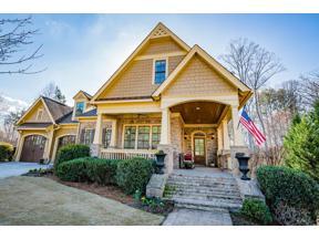 Property for sale at 763 Barrett Village Lane, Marietta, Georgia 30064