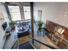 Property for sale at 170 Boulevard Unit: E411, Atlanta,  Georgia 30312
