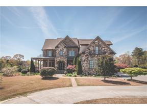 Property for sale at 1946 Lebanon Road, Lawrenceville,  Georgia 30043