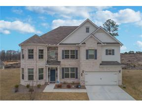 Property for sale at 4041 Adder Drive, Buford,  Georgia 30519
