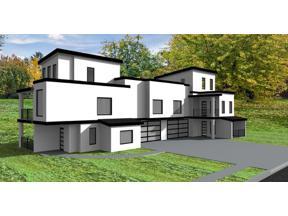 Property for sale at 154 Flat Shoals Avenue Unit: Unit B, Atlanta,  Georgia 30316