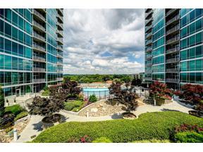 Property for sale at 943 Peachtree Street Unit: 2015, Atlanta,  Georgia 30309