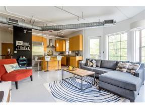 Property for sale at 395 Central Park Place Unit: 150, Atlanta,  Georgia 30312