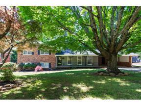 Property for sale at 2987 Greenbrook Way, Atlanta,  Georgia 30345