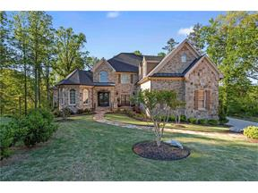 Property for sale at 343 Summer Garden Drive, Marietta,  Georgia 30064