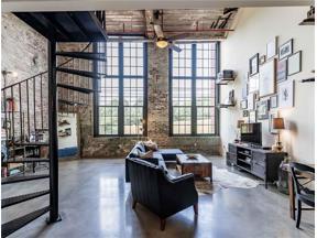 Property for sale at 170 Boulevard Unit: E101, Atlanta,  Georgia 30312