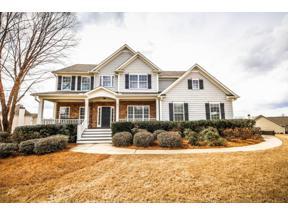 Property for sale at 101 Cambridge Farms Drive, Hoschton,  Georgia 30548