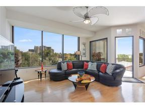 Property for sale at 2828 Peachtree Road Unit: 702, Atlanta,  Georgia 30326