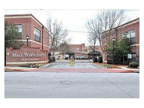 Property for sale at 791 Wylie Street Unit: 402, Atlanta,  Georgia 30316